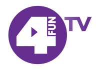 Logo - 4fun.tv