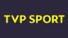 Logo - TVP Sport HD