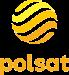Logo - Polsat HD