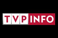 Logo - TVP INFO HD