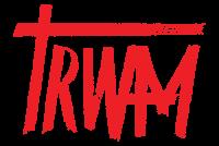 Logo - TV Trwam