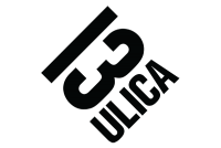 Logo - 13 Ulica