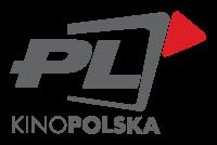 Logo - Kino Polska